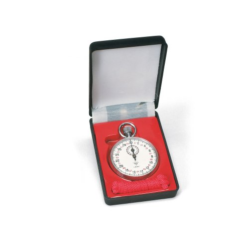 3B Scientific U40801 mechanische stopwatch, 15 miimuts