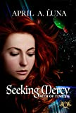 Seeking Mercy (Sith of Time Book 1) (English Edition)