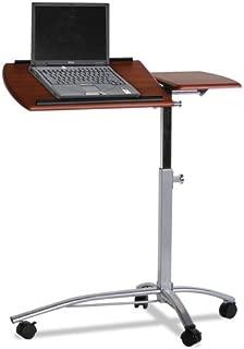 Best mayline laptop caddy Reviews