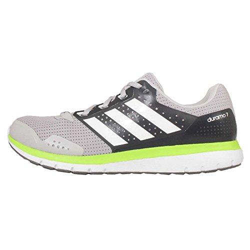 adidas Duramo 7 Running Zapatillas