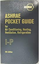 Best refrigeration and air conditioning technology 9th edition Reviews