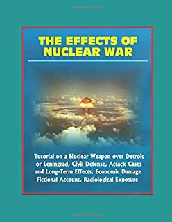wmd effects