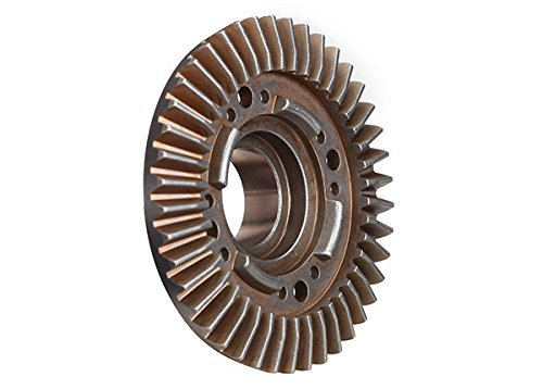 Traxxas 7792 35-Tooth Heavy-Duty Differential Ring Gear (Use with #7790 or #7791) Vehicle