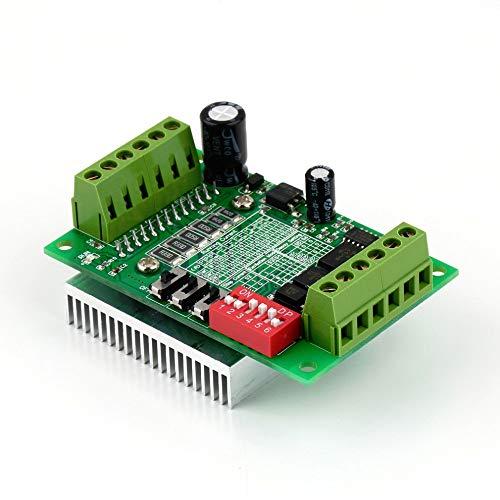 TB6560 3A CNC Router 1-Achse Controller Stepper Motor Driver Modul