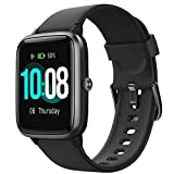 Best Android Fitness Watches - Smart Watch for Android iOS Phone, Fitness Tracker Review