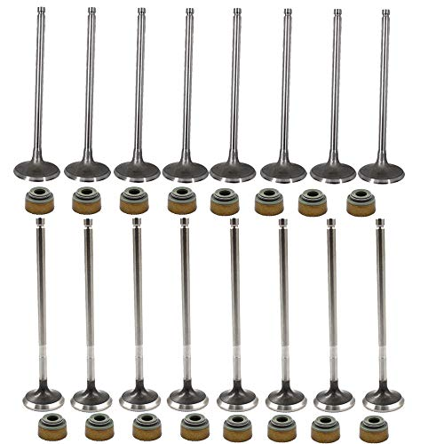 06 wrx valves - 4