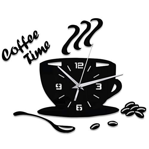 orologio da parete zen Macabolo
