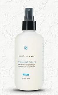 SkinCeuticals Equalizing Toner 6.8 ounces