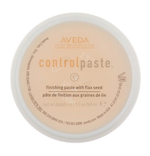 CONTROL finishing paste 50 ml