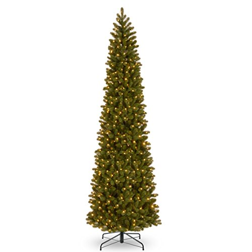 National Tree Company PEDD4-392-120