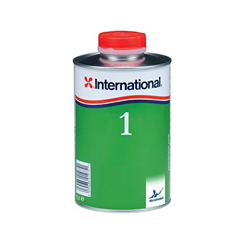 International Verdünnung Nr.1, 500ml / 1l (500ml)