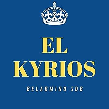 El Kyrios