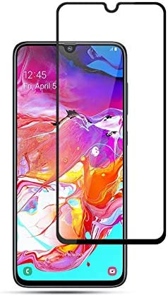 Cheap mail order specialty store Eryanone Mobile Phone Screen Protectors 2.5D 10pcs 9H 0.33mm Discount mail order Ful