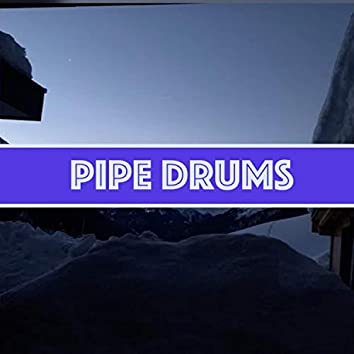 Pipe Drums