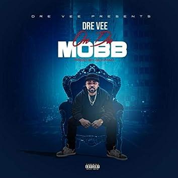 On da Mobb