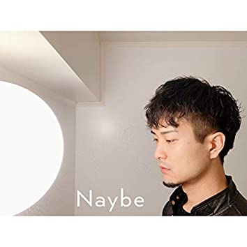 Naybe (intro)