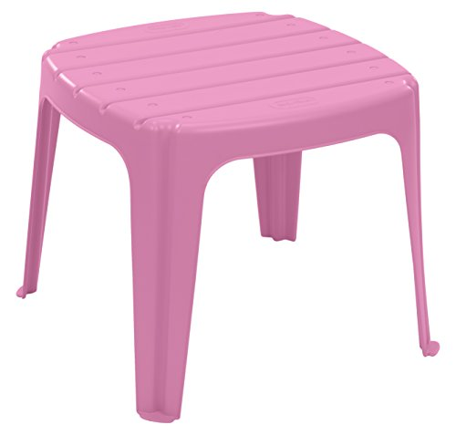 Little Tikes Garden Table, Pink