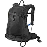 CamelBak Phantom LR 24 Ski Hydration Pack 100oz