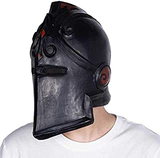 Premium Halloween Gaming Skin Mask - Cosplay or Halloween Costume (Adult Party Clothing)