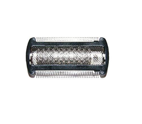 Testina di rasoio Head For Philips BG2000 BG2020 BG2024 BG2025 BG2026 BG2028 BG2030 BG2034 BG2036 BG2038 BG2039 BG2040 BG3005 BG3010 BG3011 BG3012 BG3015 BG3016 BG5020 BG5025 BG7020 BG7025 BG7030