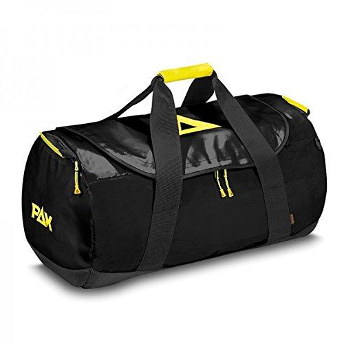 PAX Stuff-Bag - L
