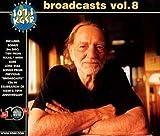 KGSR Broadcasts, Vol. 8