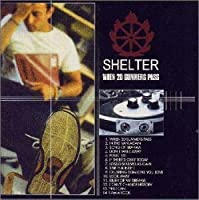 When Twenty Summers Pass by Shelter (2000-07-26)