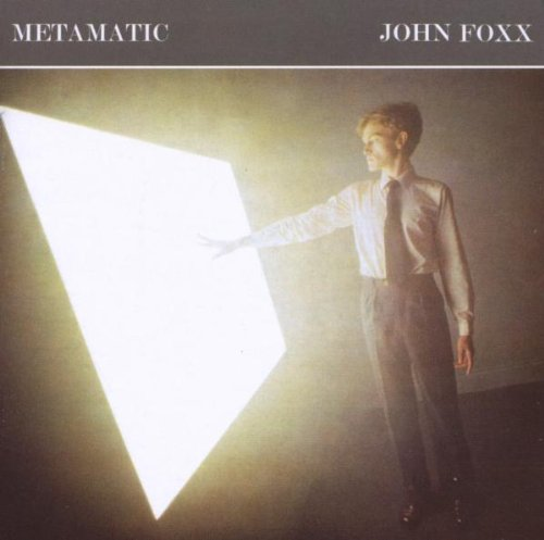 Metamatic (Dlx)