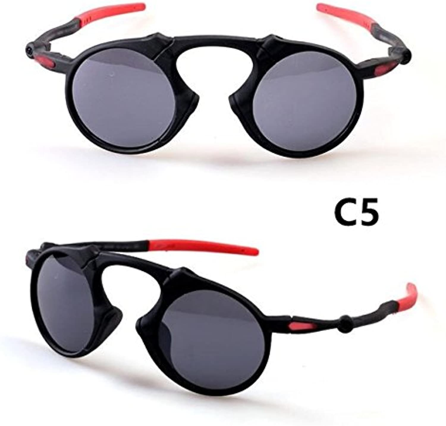 5   Cycling Sunglasses Unisex Sports Bicycle Glasses Mountain Running Fishing Cycle Goggles oculos Ciclismo