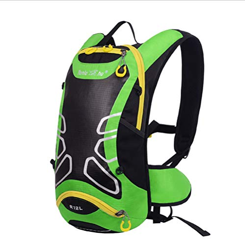 Cycling Backpack, Hiking Outdoor...
