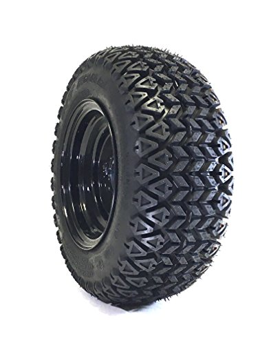 16X6.50-8 4PLY OTR 350MAG ATV/UTV/GOLF TIRE