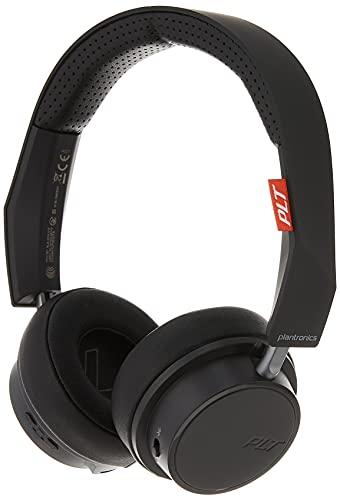 Plantronics BackBeat 505 208908-01 Over The Ear Bluetooth...