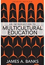 An Introduction to Multicultural Education 4th (Fourth) Edition byBanks