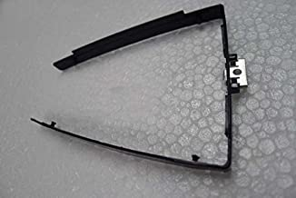 Nbparts New/original for Lenovo Thinkpad T440 T440p T440s T540 T540p W540 X240 Hard Drive HDD Caddy Rails Kit