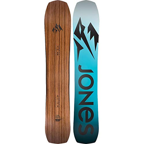 JONES FLAGSHIP Snowboard 2020, 172