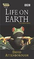 Life on Earth [DVD]