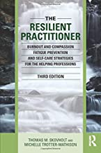 Best prevention and wellness in guidance and counseling Reviews