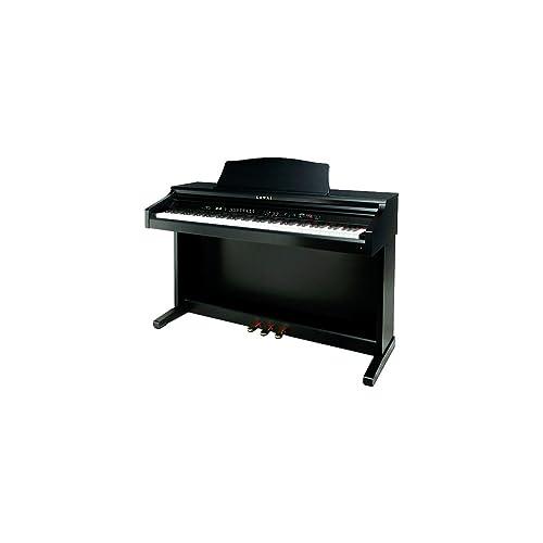 Kawai CE220 Digital Home Piano