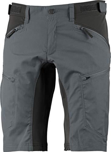 Lundhags Makke MS Shorts - 46 Herren