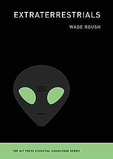 Extraterrestrials (MIT Press Essential Knowledge series)