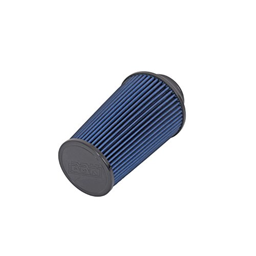 03 expedition cold air intake - 6