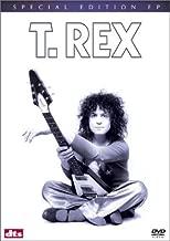 T-Rex EP