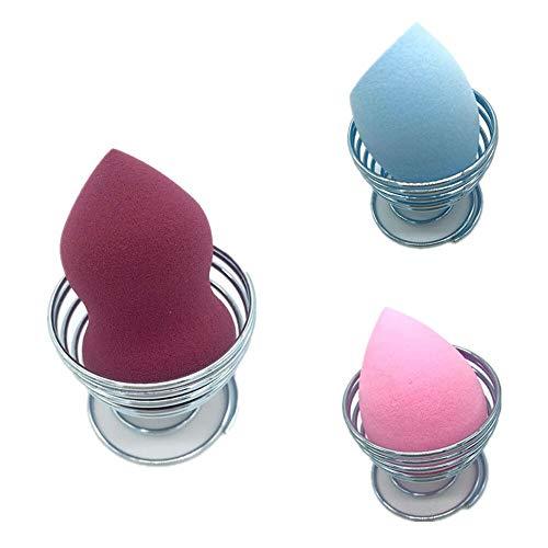 Huevo De Maquillaje Súper Suave