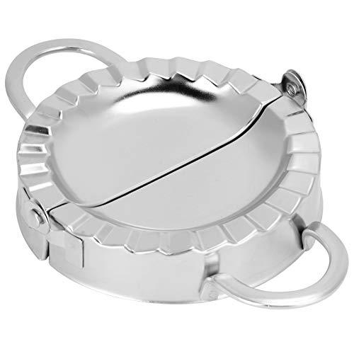 Macchina per gnocchi in acciaio inossidabile, pratico stampo per gnocchi resistente e durevole per la casa(m)
