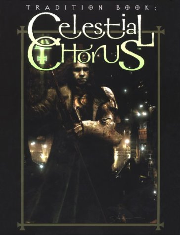 Celestial Chorus (Mage: The Ascension)