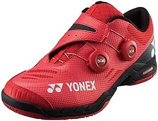 Yonex Infinity Power Cushion+ Badminton Shoes