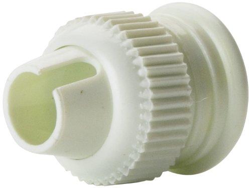 Ibili 760603 Adaptateur pour petit douilles 3x2,5 cm (2pc)