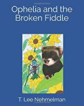 Ophelia and the Broken Fiddle