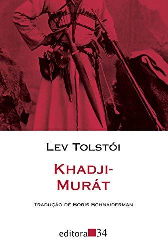 Khadji-Murát