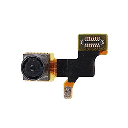 Un known IPartsBuy for Nokia Lumia 930 Anteriore rivolta Fotocamera Accessorio Sostituire Le Parti da Soli